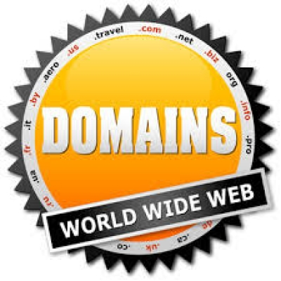 Web-Domain RUBBERCLIPS.NET